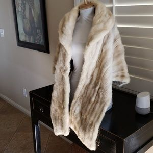 Furs by Mannis Hollywood